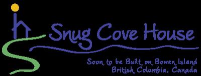 Snug-Cove-House-Logo-5