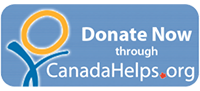 canada-helps-200x91